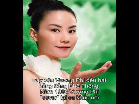 Tieu su Vuong Phi from YouTube · Duration:  6 minutes 49 seconds
