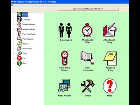 Visual Basic Projects - Download Project Source Code and Database