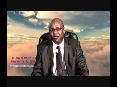 Download Dr. Job Mukadi - l'Esprit de l'homme (4)