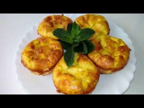 recette-mini-quiches-au-poulet-sans-pâte-facile-et-rapide