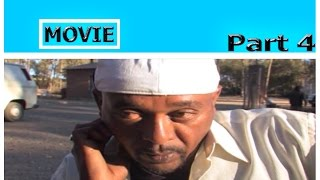 New Eritrean Movie 2016 - Kidane Girmay- Teklen Sereken - Part 4 Final -(Official Eritrean Movie)