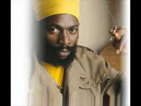 Capleton - Number 1 Pon The Look Good Chart