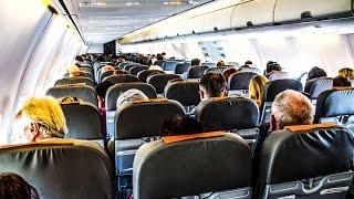 TRIPREPORT | SunExpress | ECONOMY | Frankfurt - Burgas | Boeing 737-800WL