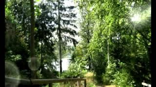 Weltenzauber - Morgenwald (Remastered 2013)