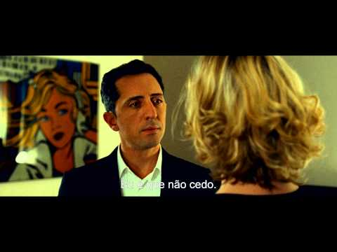 Trailer do filme O Capital