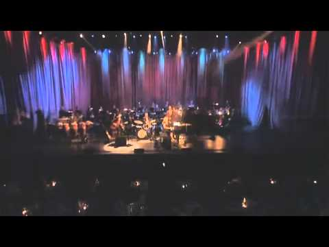 Diana Krall - So Nice (From 'Live In Rio').