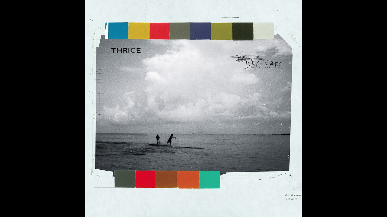 thrice-red-telephone-audio-thrice