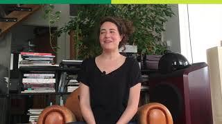 Airelle Besson, trompettiste - Episode 1 - L'engagement continue Saison 2