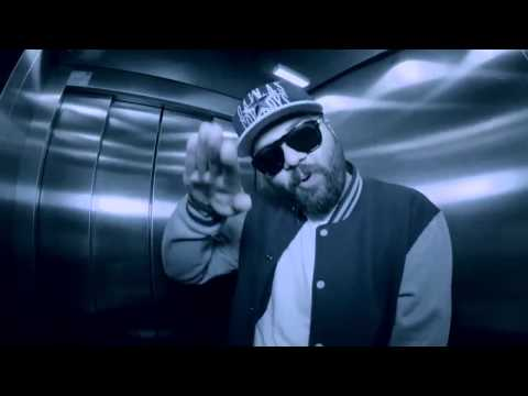 Tranda SxPB feat Grasu XXL & Smiley Videoclip Oficial