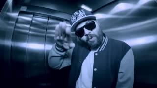 Tranda SxPB feat Grasu XXL &amp Smiley Videoclip Oficial