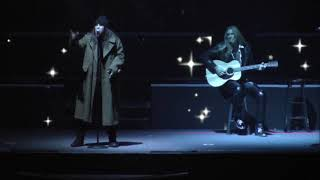 Trans-Siberian Orchestra 11/13/19: 11 - Old City Bar - Green Bay 4pm TSO Zak Stevens