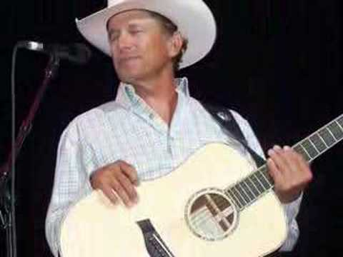 George Strait -  Edmonton Slideshow
