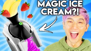 Can You Guess The Price Of These INSANE KITCHEN GADGETS!? (GAME)