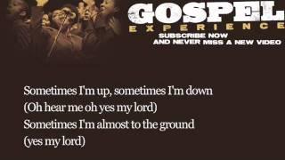 Vos places pour le Gospel Festival de Paris 2013 ici : http://bit.l...