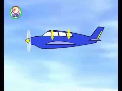 Koleksi 960  Gambar Animasi Kartun Pesawat Terbang HD Gratis