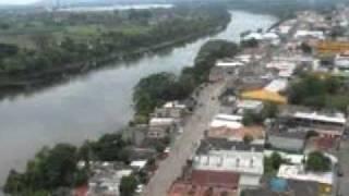 EL RIO PAPALOAPAN
