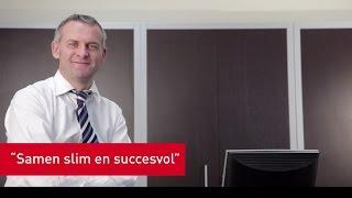 Als ADP Accountancy Partner de toekomst tegemoet