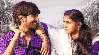 New Romantic Kannada Movies | Kannada HD Movies | Kannada Love Story Movies | Latest Upload 2017