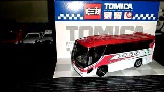 Tomica no.72(6)介紹