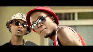 The Multi   Talented ft Exit   kwaito fan  official music video
