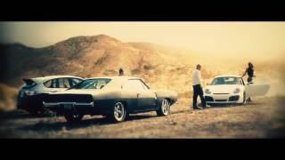 2 Chainz Ft Wiz Khalifa - We Own It (Fast  Furious 6)
