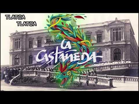 La Castañeda - Cautivo de La Calle (VERSIÓN VIVE LATINO 2019)