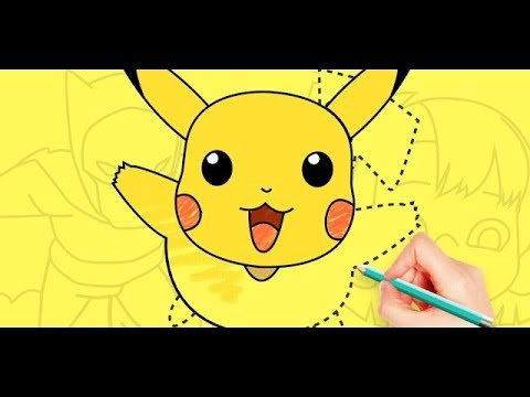 How To Draw Cartoon Apps On Google Play