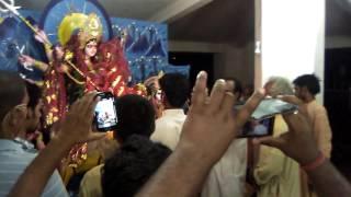 Someshwar Nath Dhouni