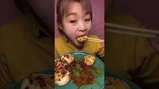 Chinese Mukb…