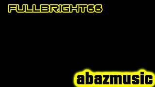 Abaz Beats - Wenn die Druckwelle kommt (Blut gegen Blut 2)