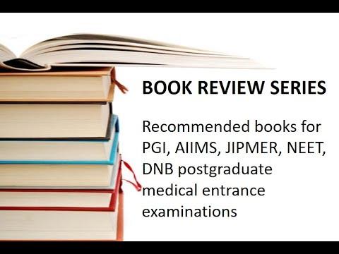 Pdf books medical format entrance in pg
