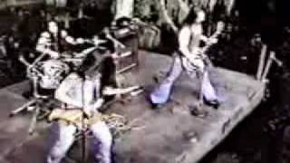the video clip of losin your mind from pride ang glory!!!ZAKK WYLDE...