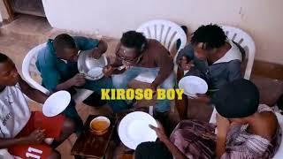 Download Ntimunywa by safi ,kiroso rmx