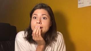 MOMA'STUDIO Видео уроки Школы Эмоционального Раскрепощения