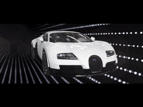 need for speed most wanted 2012 let 39 s play part 5 bugatti veyron ss youtube. Black Bedroom Furniture Sets. Home Design Ideas