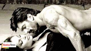 Bipasha Basu and Karan Singh Grover Sizzle in New Photo Shoot