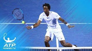 Thiem, Monfils & more   Watch Rakuten Japan Open live HD streaming on Tennis TV