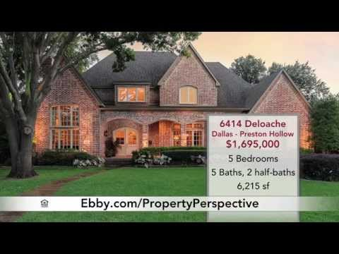 The Property Perspective - May 23, 2014