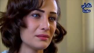 سليمان نصرة عفوك يا مولاي مع مشاهد مسلسل تحت سماء الوطن{تصميمي}