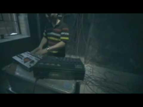 WhiteHouse feat. DonGuralEsko - POECI - Mochnacki_[teledyski.info].mp4