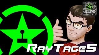 Best of... RayTage 5