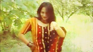 Shahenshah Bacha, Azeem Khan - Da Beltano Pa Or Sate Shuma