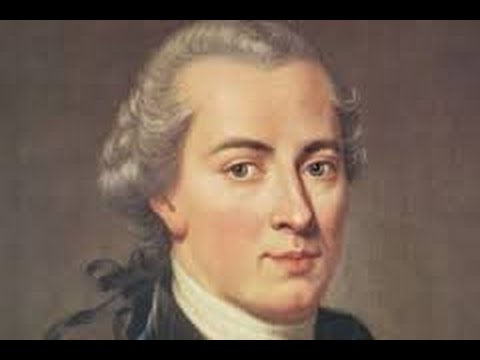 an analysis of kants views on freedom and reason Immanuel kant essay examples  2,864 words 6 pages an analysis of kant's views on freedom and reason 1,577 words 4 pages a description of the central concept of kant's fundamental principles of the metaphysics of morals as the categorical imperative  freedom and reason in the eyes of immanuel kant 1,575 words.