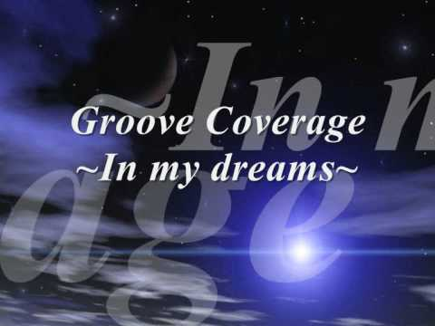 Groove Coverage - Far away from home