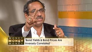 MUTUAL FUNDS FOR 2017