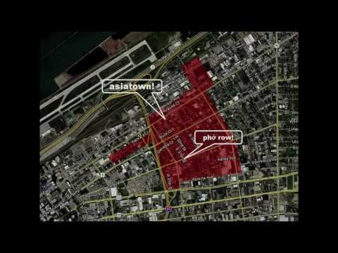 Instant City - Rapid Revitalization in CLE: Michael Fleming at TEDxCLE 2013