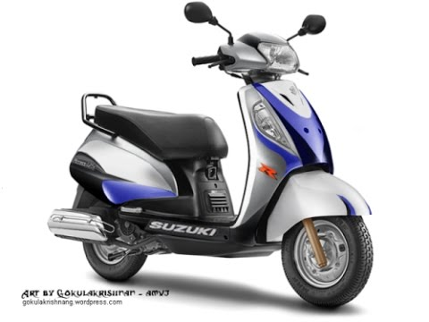 2017 suzuki all new access 125 2017,specifications,price