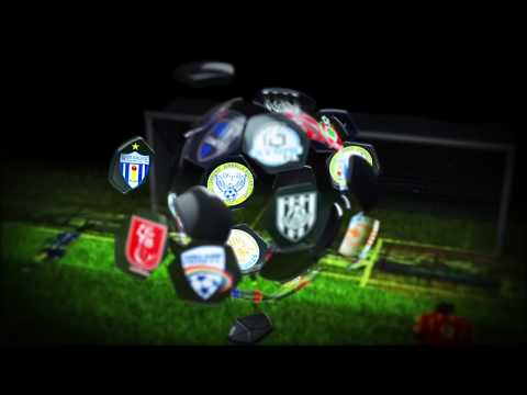 NPL South Australia RAA Highlights Show - Round 16