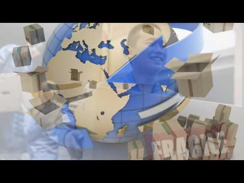 Overseas Freight Services Hanover Park 224-735-1725