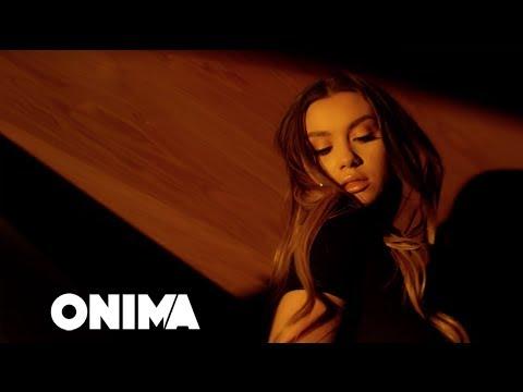 Diona Fona - Feeling